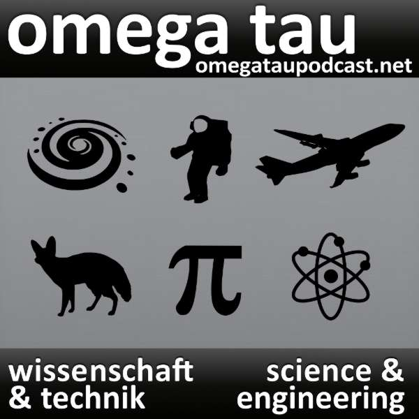 Quelle: Omega Tau Podcast