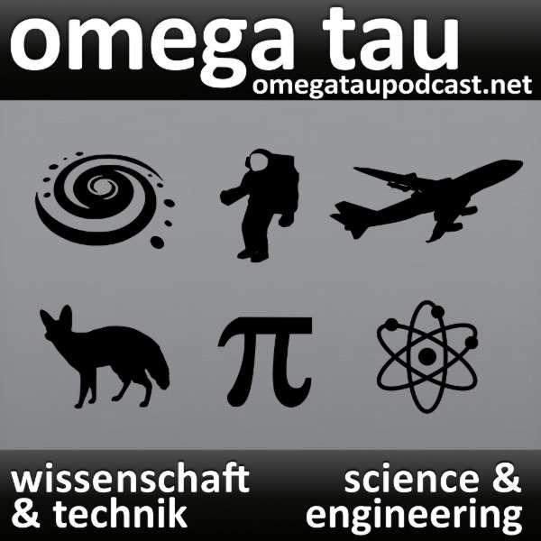 Quelle: Omega Tau Podcast